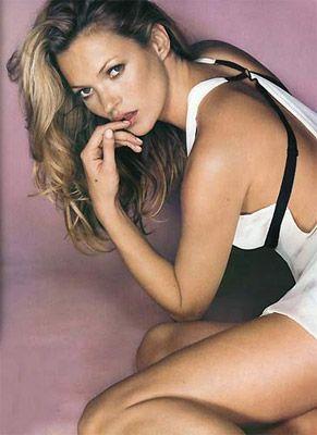 Kate Moss - 54